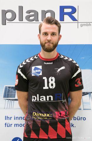 Herren 1 Tus Ffb Handball Handball Made In Fürstenfeldbruck