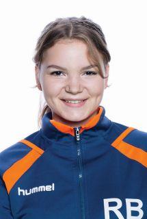 Ulrike Rupprecht