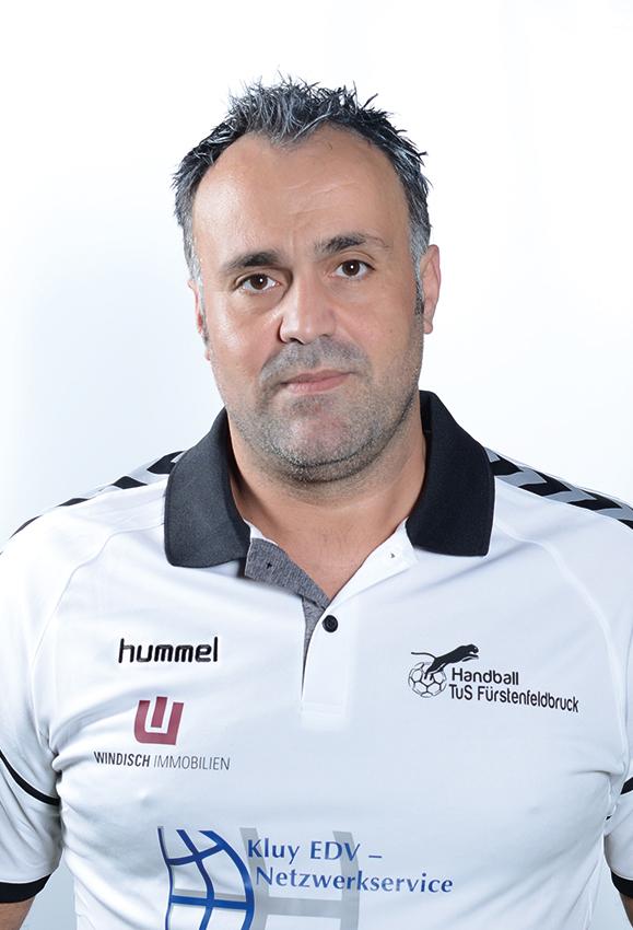 Davic Dacampo Domínguez