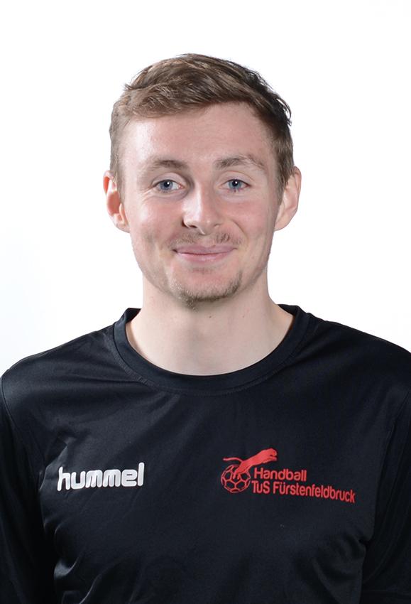 Alexander Hartl