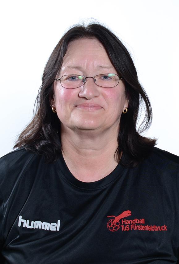 Dagmar Schneck