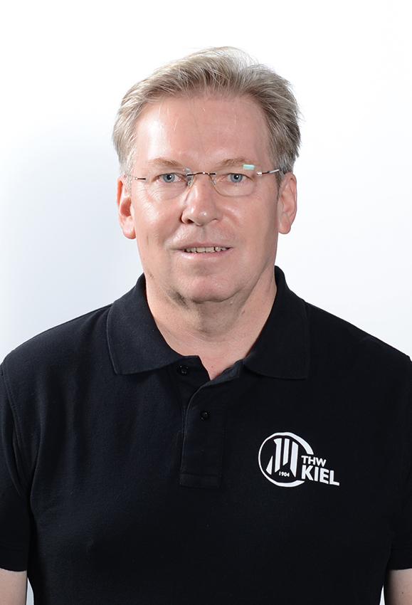 Lutz Reichel