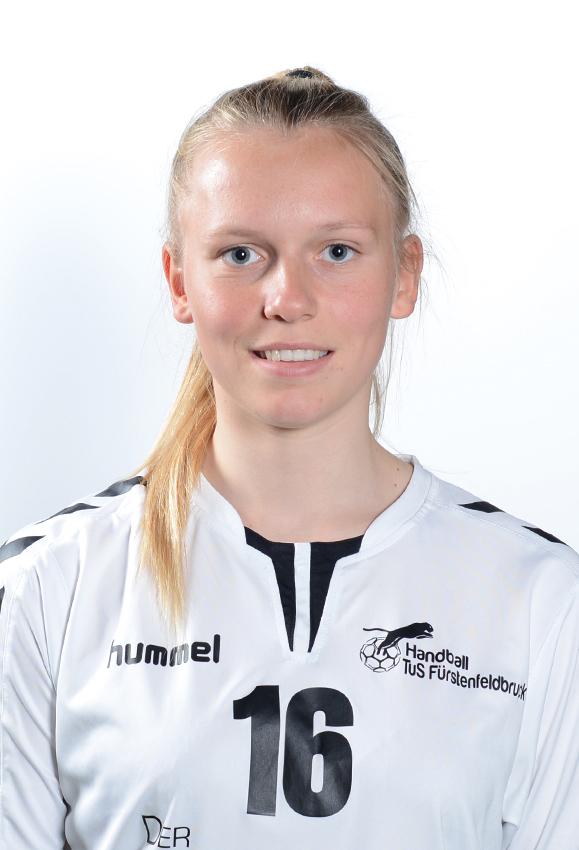 Daniela Bartelheimer