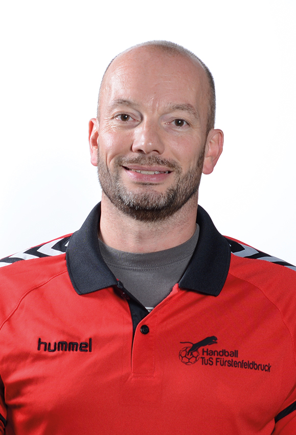 Stefan Forstmeier