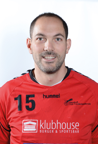 Andreas Krauß