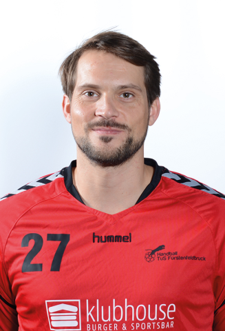 Roman Müller