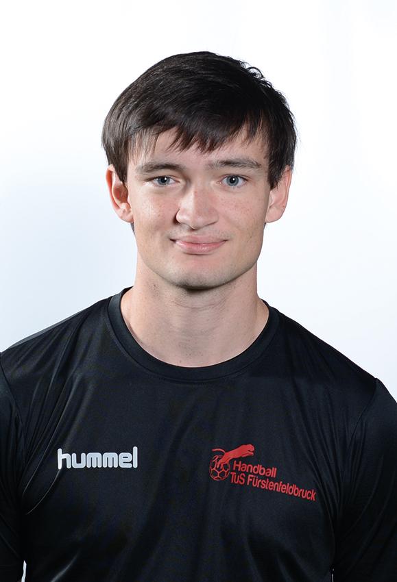 Leo Schneck