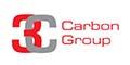 3C Carbon Composite Company