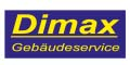 Dimax-Hygiene