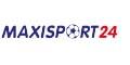 Maxisport 24