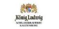Schlossbrauerei Kaltenberg