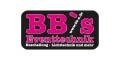 BB's Eventtechnik