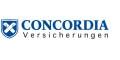 Concordia Versicherung