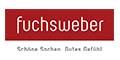 Modehaus Fuchsweber