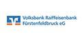 VR-Bank Fürstenfeldbruck eG