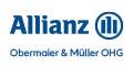 Allianz Obermaier und Müller OHG