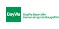 BayWa Baustoffe Fürstenfeldbruck
