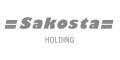 Sakosta Holding AG