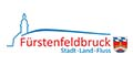 Stadt Fürstenfeldbruck